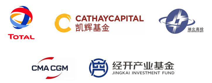 凯辉智慧新能源基金完成首次资金募集 展望中国能源数字化革命