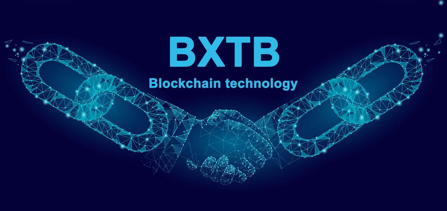 BXTB(比特天使)如何在区块链中获益