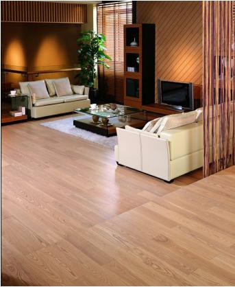 家里铺木地板好还是瓷砖好?终于清楚了