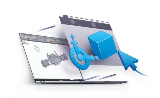 抓住产业重塑机遇,浩辰3D软件赋能中国制造新势能