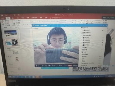 鍥剧墖3.jpg