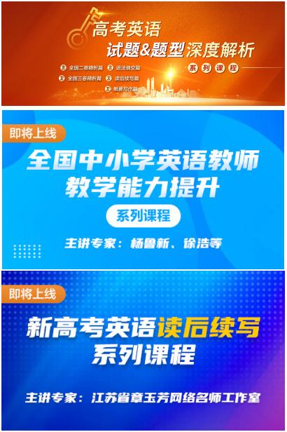 QQ图片20210325101732.png