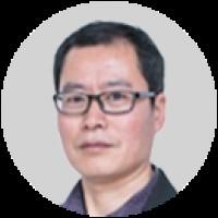 刘晓斌.jpg