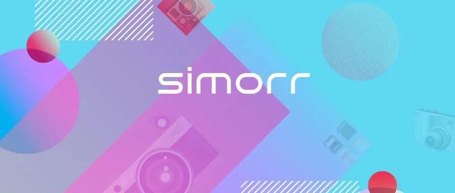 斯莫格母公司发布全新子品牌simorr——全面布局轻视频赛道