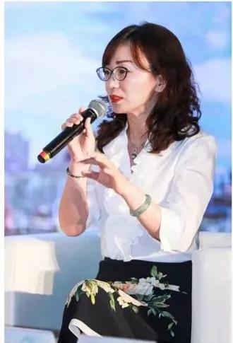 寰俊鍥剧墖_20210407114535.png