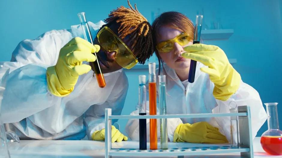 康立明生物发布大规模前瞻性筛查数据