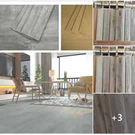 聚页FACEBOOK广告成功案例 : 厦门某建材地板生产商通过FACEBOOK广告实现销量和效率双提升