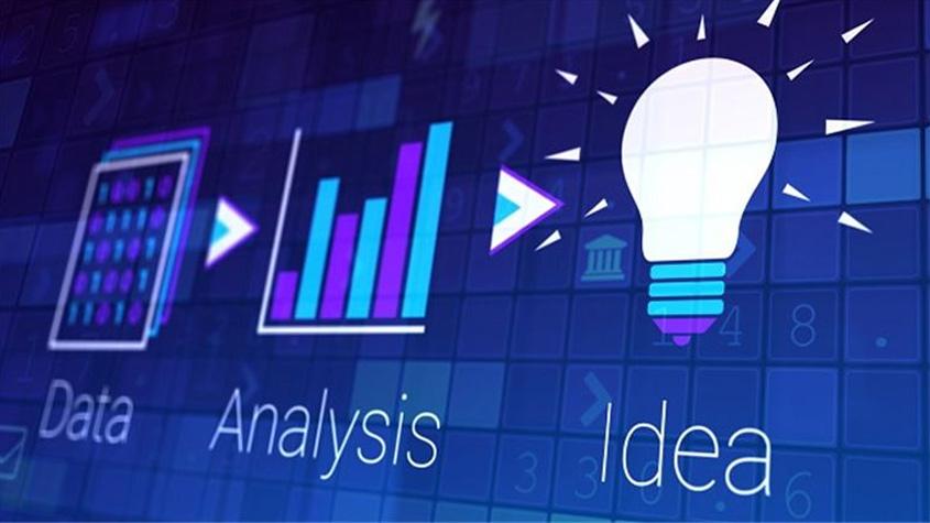 Gartner数据与分析峰会