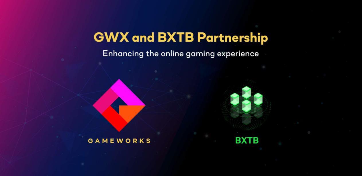 BXTB基金会资助5M落实线上娱乐新生态