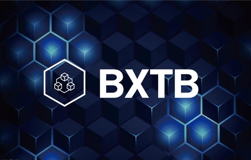 《BXTB比特天使和JustBet建立战略合作伙伴关系》