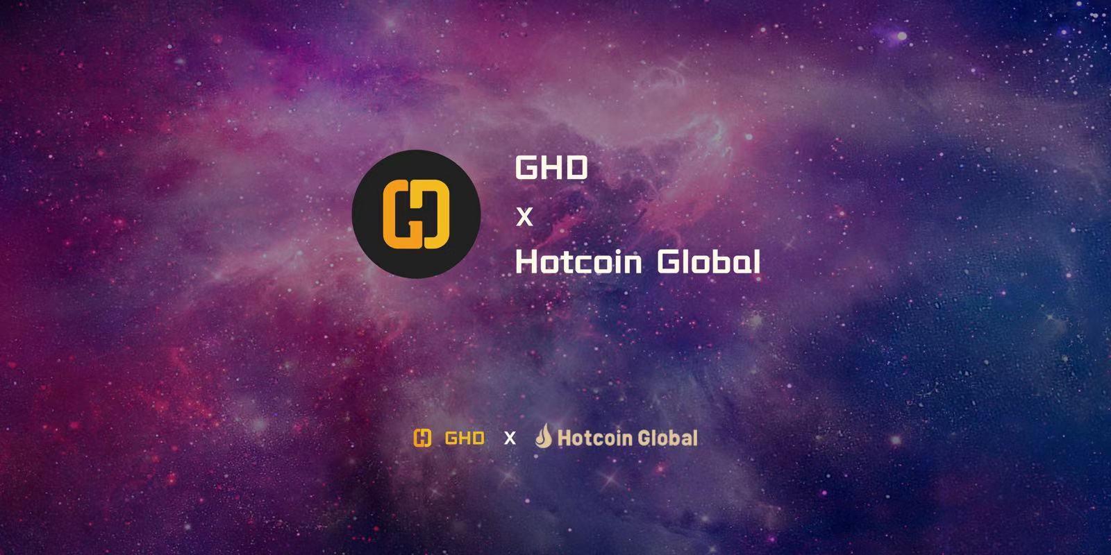 存储赛道新贵诞生,GHD高度共识引领POC未来