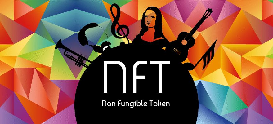 航海王NFT与圣斗士星矢NFT入驻,NFT领域的黑马是否将是KAKA NFT?